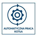 Automatyczna Praca