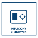 INTUICYJNY_STEROWNIK