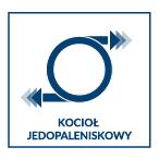 KOCIOL JEDNOPALENISKOWY