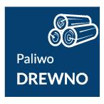 PALIWO DREWNO