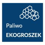 PALIWO EKOGROSZEK