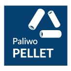 PALIWO PELLET