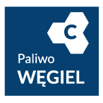PALIWO_WEGIEL